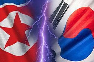 เกาหลีเหนือ-ใต้จะกลับสู่โต๊ะเจรจาแม้มีปัญหายิงปืนใหญ่