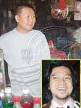 เต๋า สมชาย ส่อติดคุกยาวแน่!! ตร.ออกหมาย ลั่น3วันไม่มาเจอจับ