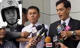 ศาลสั่งอุตสาหกรรมการบินจ่าย 2.7 ล้าน คดี นรต.โดดร่มไม่กาง