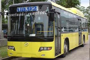 ป.ป.ช.ส่งนายกฯพิจารณาผลวิจัยเช่ารถเมล์ส่อล็อคสเปค เตือนระวังม.157ย้อนเล่นงาน