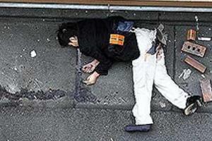 หมอพรทิพย์ ดังข้ามประเทศ มาเลย์เชิญพิสูจน์ศพผู้ช่วย ส.ส.ฝ่ายค้านตกตึกตายปริศนา ฟันธง!ส่อฆาตกรรม
