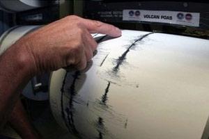 แผ่นดินไหวฝั่งตะวันออกของอินโดนีเซีย