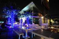 Let's Sea pub & restaurant