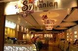 the Sylvanian