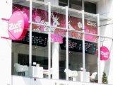 Zacc cafe'