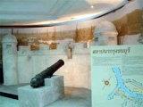 พิพิธภัณฑ์ท้องถิ่น กรุงเทพมหานคร