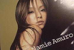 โปสเตอร์สวยๆ จาก J-POP Poster Exhibition