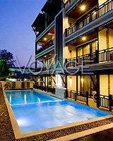 Puktien Cabana Beach Resort & Resident