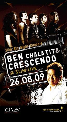 Slim Live