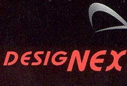 Designex 2003