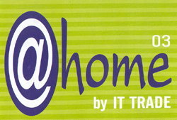 @home03 by IT TRADE