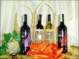 Hillston Wine