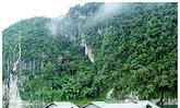 แพผาผึ้ง รีสอร์ท กาญจนบุรี