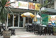 ร้านอาหารเสือลิลลี่