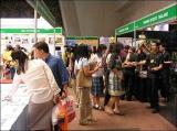 ไทยเที่ยวไทย ครั้งที่ 10 ณ ศูนย์การประชุมแห่งชาติสิริกิติ์