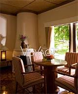 Imperial Phukaew Hill Resort , ที่พัก ,โรงแรม
