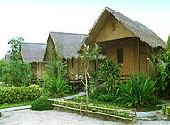 ท่องเที่ยว , ปาย , ปายลานนา Resort & Restaurant