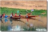 การแข่งเรือในลำน้ำน่าน