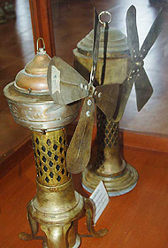 ท่องเที่ยว , พิพิธภัณฑ์อยู่สุขสุวรรณ์ , ปราจีนบุรี