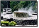 บ่อน้ำร้อน-สวนรุกขชาติรักษะวาริ