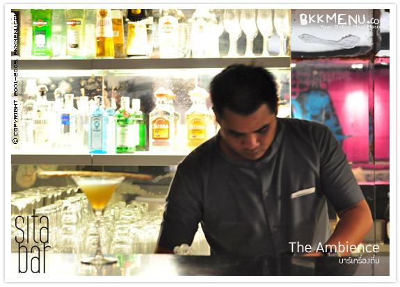 TENFACE BANGKOK - TENFACE BANGKOK