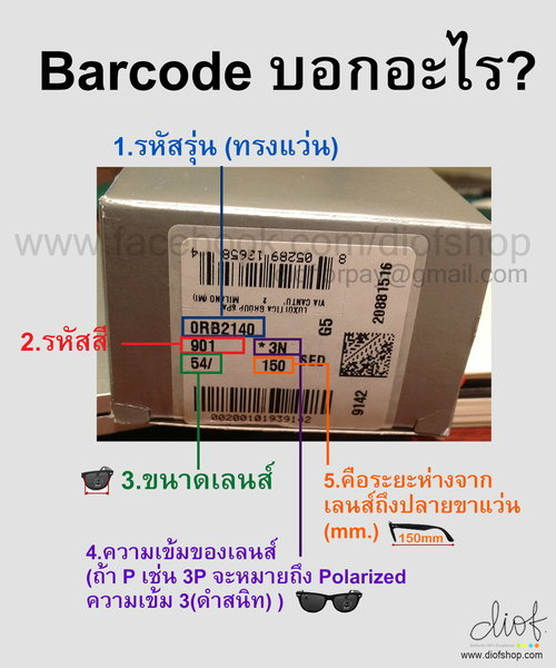 Ray Ban Serial Number Checker Azj4