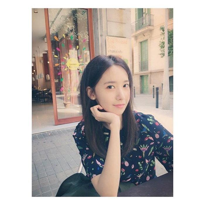 01_03_yoona