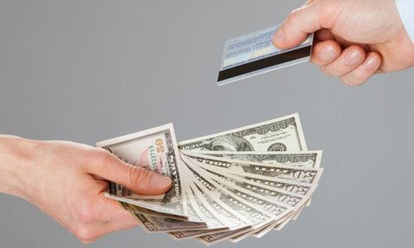ใช้บัตรเครดิต อย่างไรให้ได้กำไร