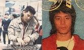 โดม ย้อนวันวานสมัยไปเรียนที่อเมริกา 14 ปีผ่านไปยังหล่อเหมือนเดิม