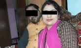 สาวอินเดียน้อยใจสามีไม่พาไปซื้อของ ขังตัวเองก่อนผูกคอดับ