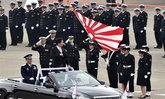 ญี่ปุ่นเตรียมเสนอราคาขายเรดาร์ทหารให้ไทย