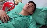 หัวใจฮีโร่ หนุ่มจีนปฏิเสธเงินรางวัลหลักแสน หลังช่วย 4 ชีวิต เหยื่อเรือล่มภูเก็ต