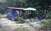 ที่ดินนองเลือด! ลุงยิงซัลโวเพื่อนข้างบ้าน เปิดศึกวิวาทลุกล้ำพื้นที่