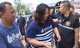 """พี่ชายป้องน้องสาวถูกกล่าวหา """"แม่เลี้ยงใจร้าย"""" ผิดจริงยอมให้ประหาร ชี้เด็ก 14 ชอบโกหก"""