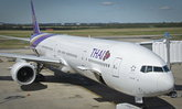 """""""การบินไทย"""" ขอโทษดราม่าฉาว คณะนักบินไม่ทำการบิน รอได้ที่นั่งชั้นธุรกิจ"""