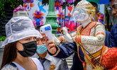 ไทยเสียตำแหน่งจุดหมายท่องเที่ยวอันดับ 1 ของชาวจีน หันซบ ญี่ปุ่น-เกาหลีใต้