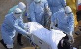 ไวรัสโคโรนา: เรือนจำซานตงแถลงพบผู้ติดเชื้อโควิด-19 ถึง 207 ราย