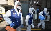 เกาหลีใต้ระบาดหนัก! ผู้ป่วยโควิด-19 พุ่งเป็น 763 ราย ตาย 7 - อิตาลีพบเสียชีวิตรายที่ 3