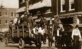 """99 ปี """"เหตุจลาจลเมืองทัลซา"""" ความเกลียดชังสีผิวที่ถูกซ่อนไว้ในประวัติศาสตร์ของสหรัฐฯ"""