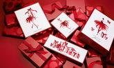 พบเซตของขวัญ จาก Estee Lauder ที่ออกแบบโดย Illustrator ชื่อดัง อย่าง KATIE RODGERS